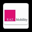 IDEAL Access 4 RAZ