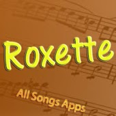 All Songs of Roxette