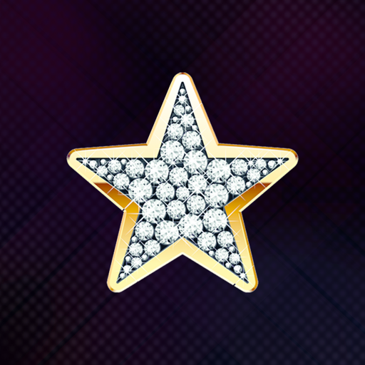 Manhattan 娛樂 App LOGO-硬是要APP