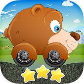 Speed Racing Game For Kids Android APK Download Free By Abuzz