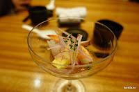 日本餐廳 涵碧樓酒店