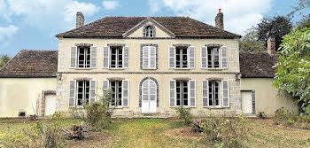 maison à Noyen-sur-Seine (77)