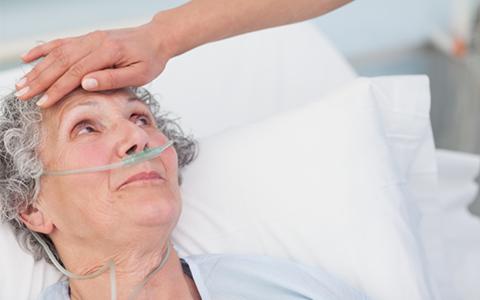 Respiratory Nursing 2016