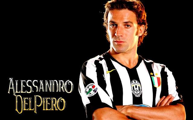 Juventus Tab