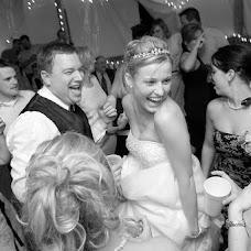 Wedding photographer Mark Kegans (MarkKegans). Photo of 27.04.2016