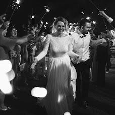 Свадебный фотограф Тарас Чабан (Chaban). Фотография от 29.09.2018