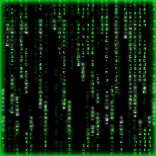 Download Matrix Live Wallpaper APK