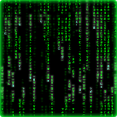 Matrix Live Wallpaper