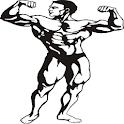 Como Aumentar Masa Muscular icon