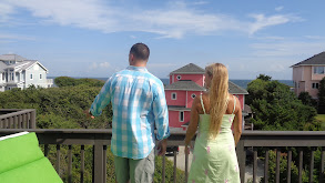 First Home on Emerald Isle thumbnail