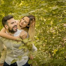 Wedding photographer Sofia Camplioni (sofiacamplioni). Photo of 21.04.2018