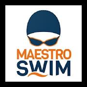 Maestro Swim