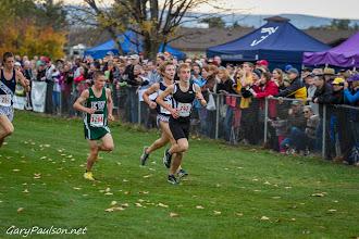 Photo: 4A Boys - Washington State Cross Country Championships   Prints: http://photos.garypaulson.net/p358376717/e4a5c46da