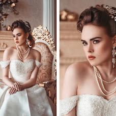 Wedding photographer Ellina Myuller (MullerEll). Photo of 29.04.2015