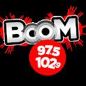 Boom ATL 97.5/102.9 icon