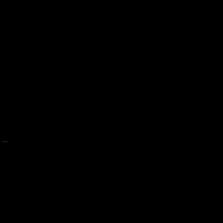 J. Crew Logo Black Transparent