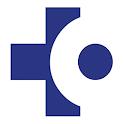 Osakidetza - Logo