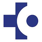 Portal Móvil Osakidetza icon