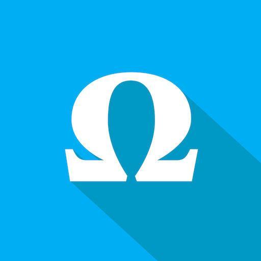 Najlepšie Online Zoznamovacie služby
