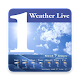 Download 1 Weather Forecast Daily Live For PC Windows and Mac