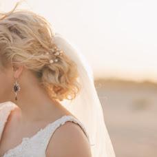 Wedding photographer Anastasiya Petropavlovskaya (panni). Photo of 25.01.2016