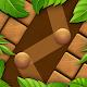 Bricks Breaker - Woods & Jungle
