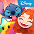 Disney Emoji Blitz19.0.0 (Free Shopping)