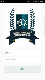 NSQC - náhled