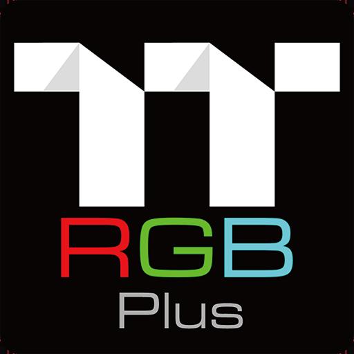 TT RGB Plus - Apps on Google Play