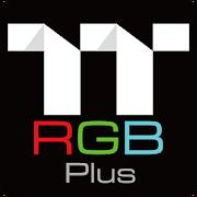 App TT RGB Plus APK for Windows Phone