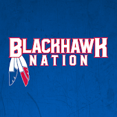 Blackhawk Nation