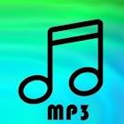 All Song NICKI MINAJ icon