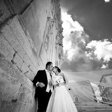 Wedding photographer Donato Ancona (DonatoAncona). Photo of 09.10.2018