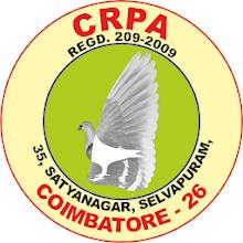 Coimbatore Racing Homer Pigeon Association Download on Windows