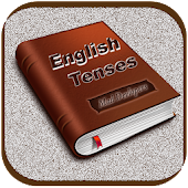 English Tenses Complete Guide