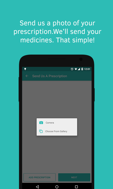 1mg - India's #1 Health App - screenshot