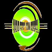 Radio Fest Som Gospel