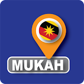 Mukah Travel and Event Guide