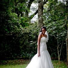 Wedding photographer Mark Kathurima (markonestudios). Photo of 07.07.2015