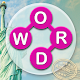 Word City: Connect Word Game - Word Games