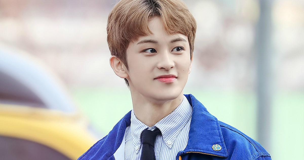 nct mark feature