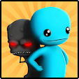 Panic Pump file APK for Gaming PC/PS3/PS4 Smart TV
