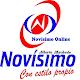 Download Radio Novisimo For PC Windows and Mac