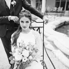 Wedding photographer Pavel Nenartovich (nenik83). Photo of 02.07.2017