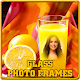 Download Glass Photo Frames For PC Windows and Mac