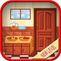 Escape Game-Witty Kitchen icon