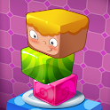 Candy Tower icon