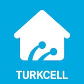 Turkcell Evim