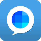Face : Face-to-Face messenger!