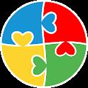 App4Autism - Timer, Visual Planning, Token Economy icon